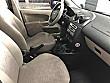 FALCON MOTORSDAN FORD FİESTA 1.4 DİZEL KLİMALI Ford Fiesta 1.4 TDCi Comfort