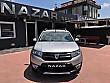 NAZAR OTOMOTİV GÜVENCESİYLE 2014 MODEL DACIA Dacia Sandero 1.5 dCi Stepway - 3922044