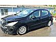 2008 PEUGEOT 308 1.6HDI COMFORT PLUS DİZEL OTOMATİK TERTEMİZ Peugeot 308 - 1019828
