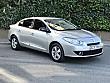 HAS ÇAĞLAR OTODAN 2012 MODEL RENAULT FLUENCE EXTREME Renault Fluence 1.5 dCi Extreme