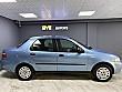 1.2 16v FİAT ALBEA 2004 MODEL MASRAFSIZ Fiat Albea 1.2 SL - 3339263