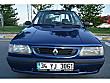 Bereket otodan 1998 temiz emsalsiz Renault R 9 1.4 Broadway RN Renault R 9 1.4 Broadway RN - 336823