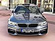 BOYASIZ 2017 520D EXECUTİVE M SPORT ADAPTİVE LED 19 JANT HARMAN BMW 5 SERISI 520D EXECUTIVE M SPORT - 246855