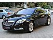 SUNGUROGLUNDAN 2012 OPEL İNSİGNİA 2.0 CDTİ COSMO Opel Insignia 2.0 CDTI Cosmo - 2814536