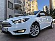 2015 BOYASIZ TEK EL FOCUS 1.6 Tİ-VCT LPG Lİ OTOMATİK FULL PAKET Ford Focus 1.6 Ti-VCT Titanium - 801052