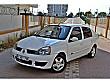şimşek ten 2008SYMBOL 1.5dci araç çok temiz kaçıran üzülür 203km Renault Symbol 1.5 dCi Expression - 4247511