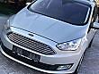 VELİ DEMİRDEN 2015 MODEL GRAND C MAX CAM TAVAN 7 KİŞİLİK Ford C-Max 1.5 TDCi Titanium - 2244385