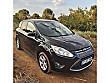 BİOVA dan 2014 Model HATASIZ Ford C-Max 1.6 TDCİ Trend Ford C-Max 1.6 TDCi Trend - 971706