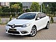 ADES OTOMOTİVDEN BOYASIZ 2016 MODEL FULUENCE OTOMATİK 92000 KM Renault Fluence 1.5 dCi Icon - 2159496