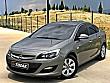 LANSMAN RENGİ HATASIZ BOYASIZ LAND LPGLİ OPEL ASTRA EDİTİON PLUS Opel Astra 1.6 Edition Plus - 4590813