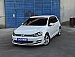 2014 VOLKSWAGEN GOLF 1.6 TDI BMT COMFORTLİNE DSG 128.000 KM Volkswagen Golf 1.6 TDI BlueMotion Comfortline