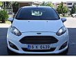 2014 111.000 KMDE HATASIZ 1.25 TREND FORD FİESTA...     Ford Fiesta 1.25 Trend - 3712831