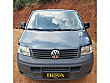 BİOVA dan 2004 Model Volkswagen Transporter 1.9 TDİ CityVan Volkswagen Transporter 1.9 TDI City Van - 2965807