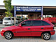 YAYLADAN KIRMIZI ŞİMŞEK SIRALI SİSTEM LPG.Lİ 1986 MODEL ASTRA. Opel Astra 2.0 GSi - 4568650