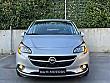 D M MOTORS SADECE 8 BİN KM 2019 ENJOY OTOMATİK CORSA Opel Corsa 1.4 Enjoy - 3268458