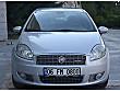 2013  HATASIZ BOYASIZ  114.000 KMDE LİNEA ACTİVE PLUS...     Fiat Linea 1.3 Multijet Active Plus - 1034075
