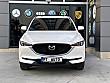 2020 MAZDA CX5 2.0 POWER SENSE 4X4 SKYACTIVE HATASIZ Mazda CX-5 2.0i Power Sense Plus - 883078