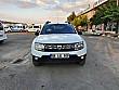 BOYASIZ DACİA DUSTER LAURET FUL PAKET Dacia Duster 1.5 dCi Laureate - 1838237
