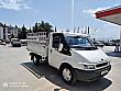 2006 MODEL330 KAMYONET MASRAFSIZ 226 BİNDE Ford Trucks Transit 330 S - 4167305