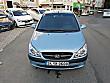 ÖZMENLER DEN 2010 HYUNDAİ GETZ 1.5 CRDİ VGT ABS KLİMA ESP FULL Hyundai Getz 1.5 CRDi VGT - 411749