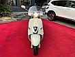 KUZENLER HONDA DAN 2017 PEUGEOT DJANGO 125 HATASIZ 766 KM Peugeot Django 125