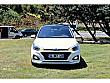 ORAS DAN 2018 MODEL İ20 STYLE 1 4 CRDİ CAM TAVAN  PAN PAKET Hyundai i20 1.4 CRDi Style - 2712269