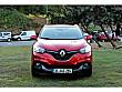 ORAS DAN 2017 MODEL RENAULT KADJAR 1 5 DCİ ICON EDC 66 000 KM Renault Kadjar 1.5 dCi Icon - 967762