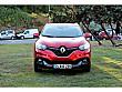 ORAS DAN 2017 MODEL KADJAR 1 5 DCİ ICON EDC 70 000 KM BOYASIZZ Renault Kadjar 1.5 dCi Icon - 2855318
