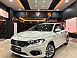 2018 FİAT EGEA 1.6 DİZEL HB URBAN PLUS OTOMATİK HATASIZ BOYASIZ Fiat Egea 1.6 Multijet Urban Plus - 349090