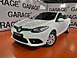 GARAGE 2013 RENAULT FLUENCE 1.5 DCI JOY MAKYAJLI KASA Renault Fluence 1.5 dCi Joy - 3793850