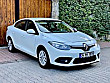 ARACIMIZ SATILMIŞTIR... Renault Fluence 1.5 dCi Touch - 2588530