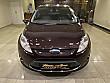 51.500 TL KREDİSİ HAZIR 2010 FORD Fiesta 1.4 TDCI Titanium X Ford Fiesta 1.4 TDCi Titanium X