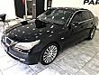 2008 MODEL 5.20 D JOİSTİK VİDES EMSALLERİNİN EN TEMİZLERİNDEN BMW 5 Serisi 520d Standart