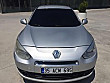 RENULT FLUENCE 1.5 DCİ BUSİNESS Renault Fluence 1.5 dCi Business - 231696