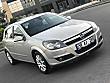 2005 OPEL ASTRA 1.6 ELENGANCE CAM TAVAN OTOMATİK LPG Lİ Opel Astra 1.6 Elegance - 4530765