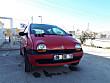 1997 1.2 KLIMALI TWINGO BENZINLI TERTEMIZ - 4455611
