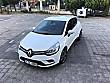 2017 BOYASIZ CLİO OTOMATİK DİZEL İCON 43.000 KM DE Renault Clio 1.5 dCi Icon - 3195627