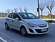düşük km ... bakımlı  dizel   manüel   aile aracı... Opel Corsa 1.3 CDTI  Essentia