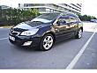 OPEL ASTRA 1.4T 140 ENJOY PLUS OTOMATİK VİTES 2012 MDL 81000 KM Opel Astra 1.4 T Enjoy Plus - 394976