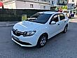 90 lık ... 115.000 km   iki parça boyalı   tasarruflu aile aracı Renault Symbol 1.5 dCi Joy