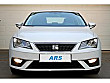 2017 Leon 1.6 Tdi - Style - Dsg Otomatik Vites - Büyük Ekran - Seat Leon 1.6 TDI Style - 2573806