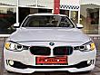 Bmw320d techno plus hatasız boyasız katlanır ayna BMW 3 Serisi 320d Techno Plus - 1635696