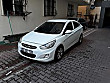 2013 HYUNDAİ ACCENT BLUE MODE PLUS Hyundai Accent Blue 1.6 CRDI Mode Plus - 2535961