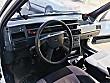 Fiat tipo sx Fiat Tipo 1.6 SX - 1963595