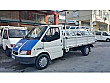 1994 MODEL 190 P ORJİNAL AÇIK KASA KAMYONET HATASIZ Ford Trucks Transit 190 P - 829649
