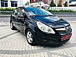GALLERY UÇAR dan-ORJİNAL-DEGİŞENSİZ-2007-OPEL-CORSA-LPG li-OTOM- Opel Corsa 1.2 Twinport Essentia - 3171021