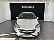 SUZUKİ ERTUĞRUL PLAZADAN OPEL CORSA 1.4 OTOMATİK ENJOY Opel Corsa 1.4 Enjoy - 2413978