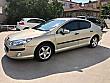 2006 MODEL 407 1.6 DİZEL 210.000KM- İLETİŞİM NUMARASI AÇIKLAMADA Peugeot 407 1.6 HDi Comfort - 2619041