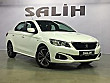SALİH   2017 301 ALLURE YENİ KASA FULL FULL 1.6 HDİ-33.000KM- Peugeot 301 1.6 HDi Allure - 656117