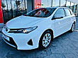 KAR TOYOTA YETKİLİ BAYİ DEN AURİS 1.33 LİFE Toyota Auris 1.33 Life - 4085840